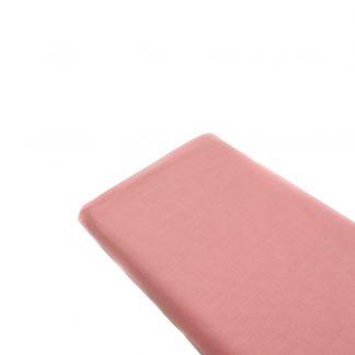 Tela de forro de algodón en color quisquilla