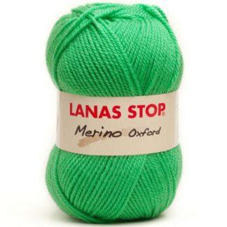 Lana de tejer modelo Merino Oxford de la marca Lanas Stop